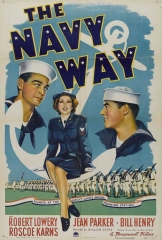 The Navy Way. Click Image for Video